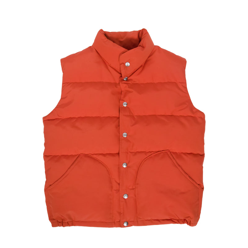 products/batten_down_vest-orange-1.jpg