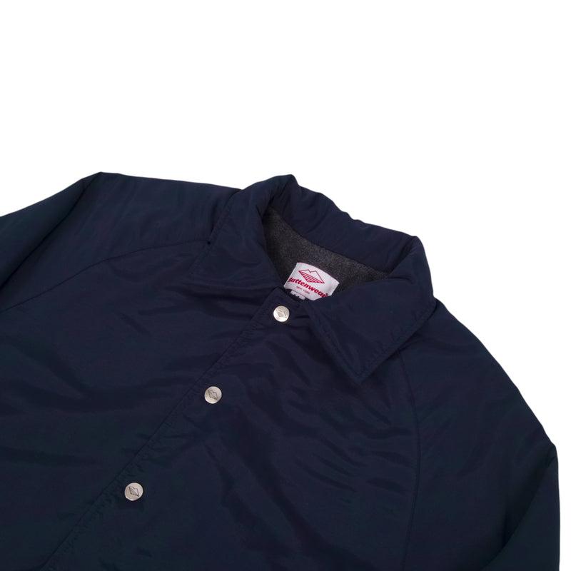 products/beach-breaker-navy-3_33a833db-296c-4fba-b715-084e9ae2276b.jpg