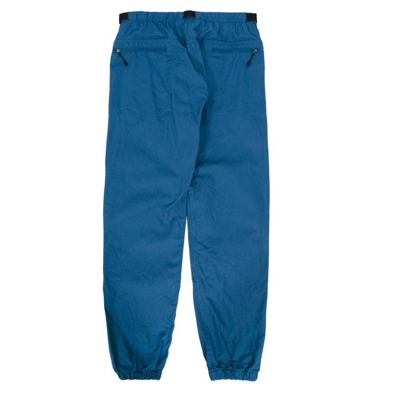 products/bouldering-pants-4_186e0e21-c14e-4101-9550-4b1bdf5d0db5.jpg