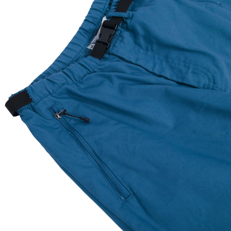 products/bouldering-pants-5_4ed29224-a438-4172-a841-feafe8dced65.jpg