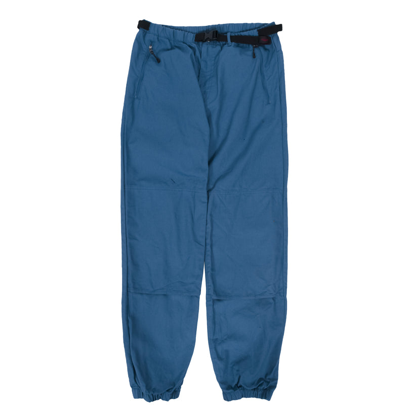 products/bouldering-pants-denim-blue-2.jpg