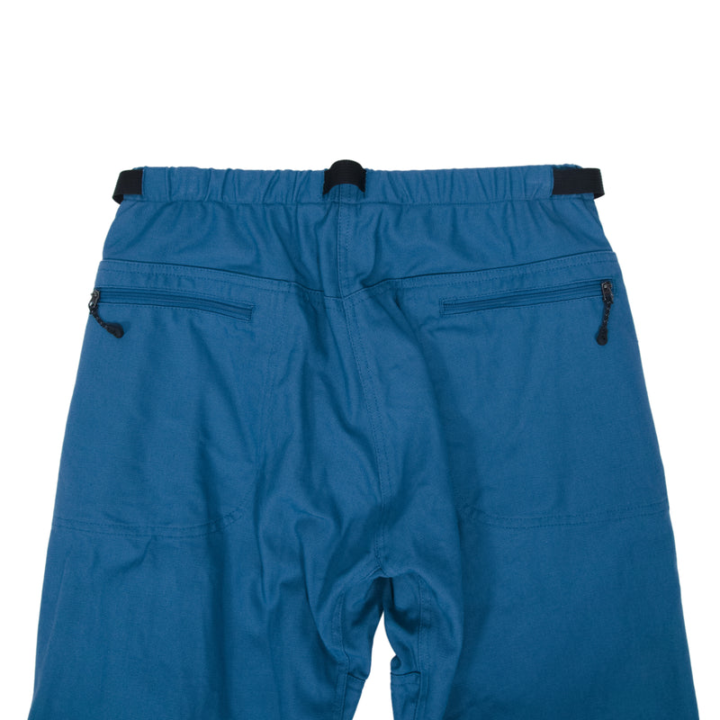 products/bouldering-pants-denim-blue-3_e67d2348-13ee-4d49-92a2-ff12554a2e2e.jpg