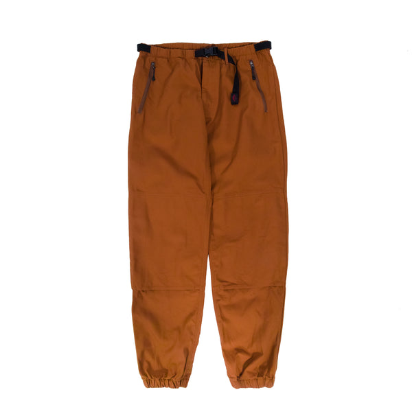 Bouldering Pants, Caramel Duck Canvas