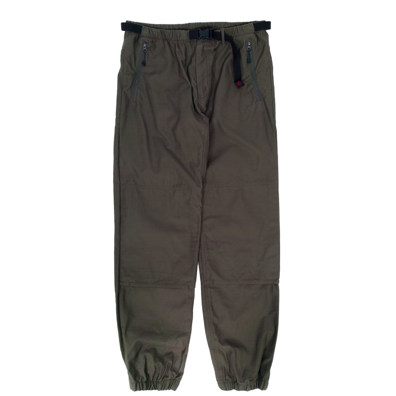 products/bouldering_pants-cedar-1.jpg