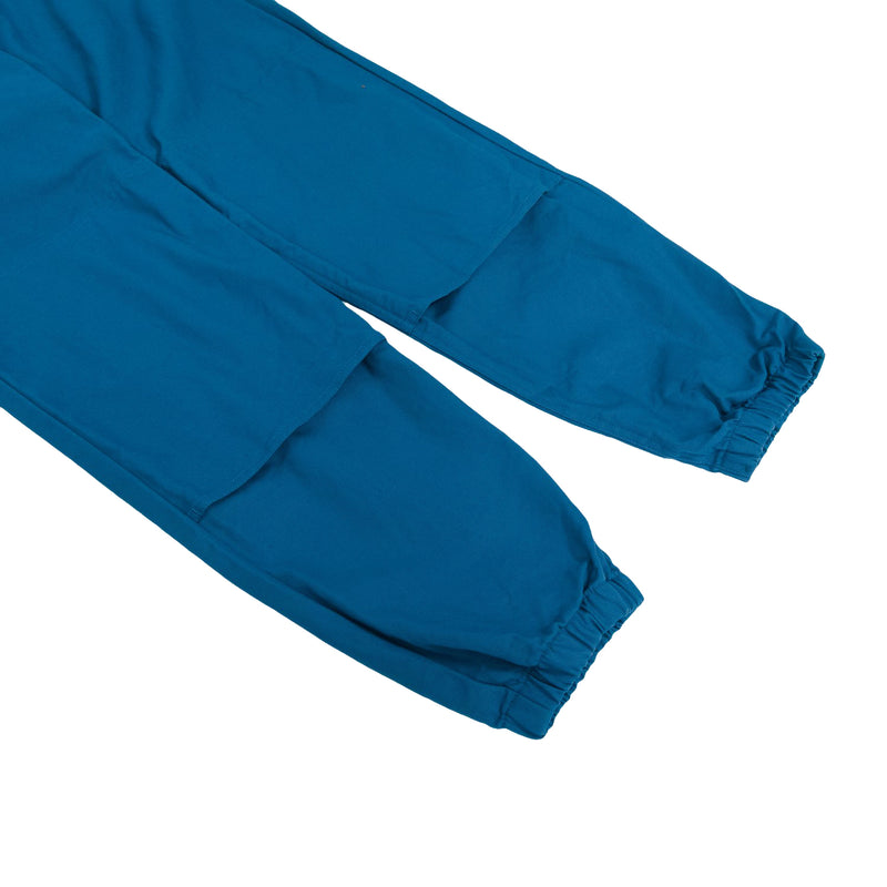 products/bouldering_pants-denim_blue-1_b0cc0148-4f97-4c73-87e2-0eebb9b1d67c.jpg