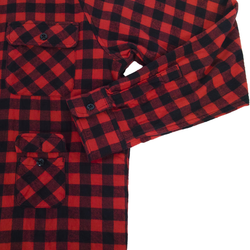products/canyon-shirt-red-2_d4734823-eed5-4562-8d49-068425481c5b.jpg