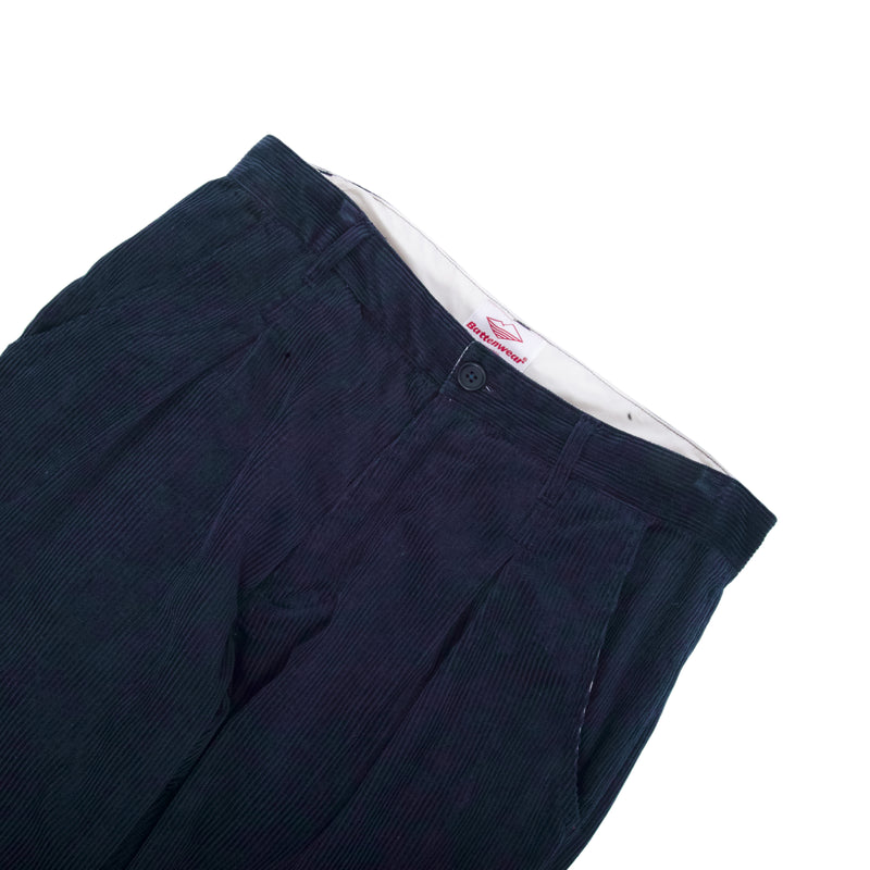 products/dock-pants-navy-3.jpg