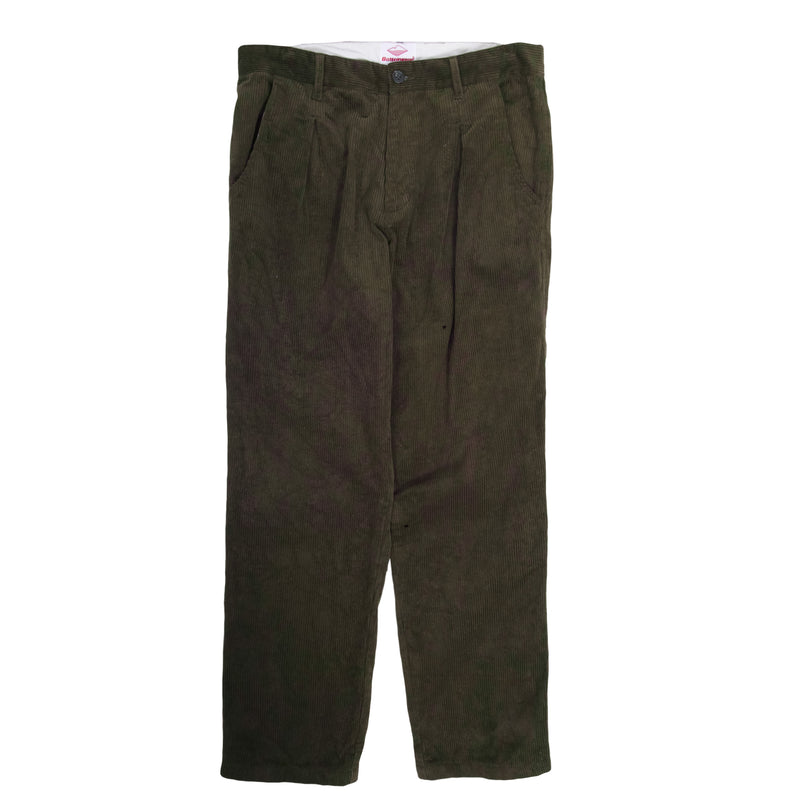 products/dock-pants-olive-2.jpg