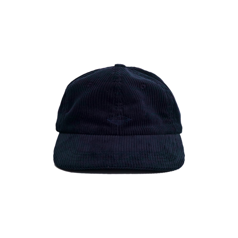 products/field_cap-navy-1.jpg