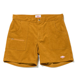 Local Shorts, Gold