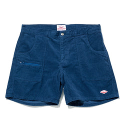 Local Shorts, Pacific