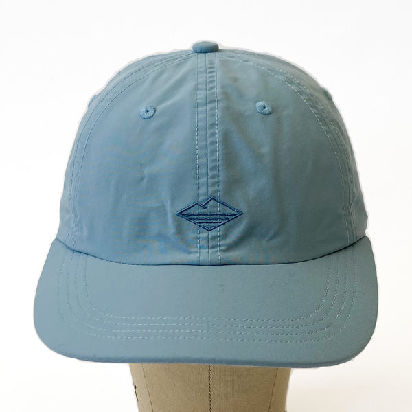 Field Cap, Powder Blue