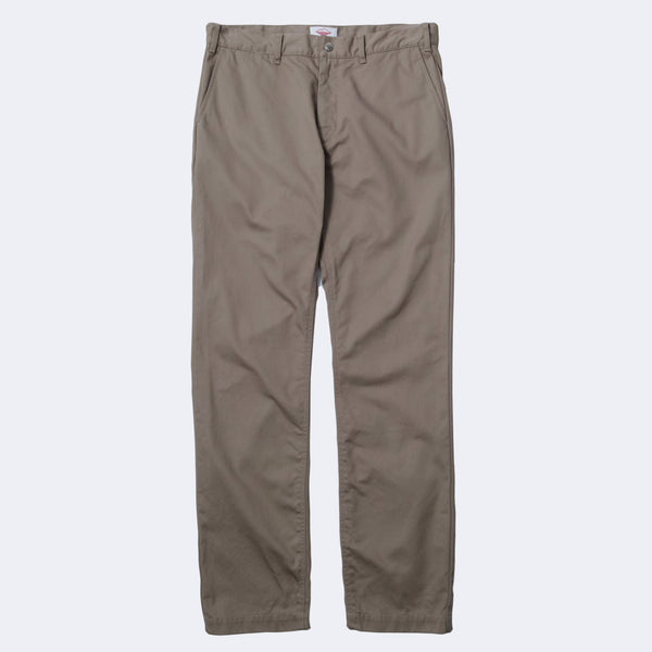 Field Trousers,Khaki