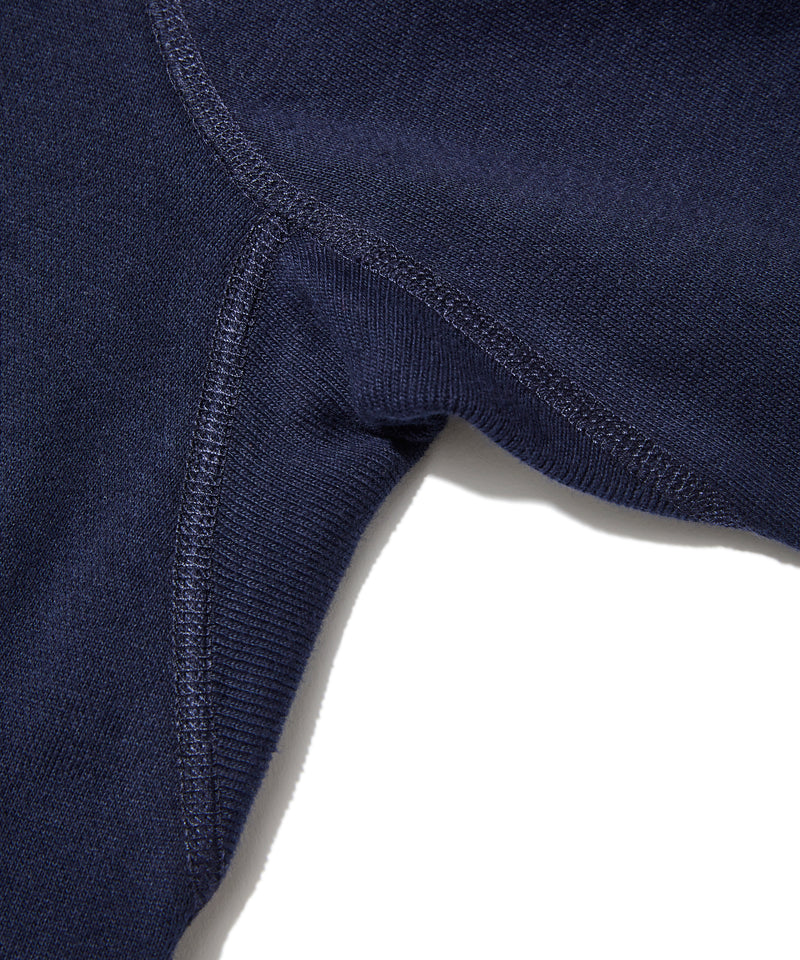 Team Reach Up Sweatshirt, Midnight Navy