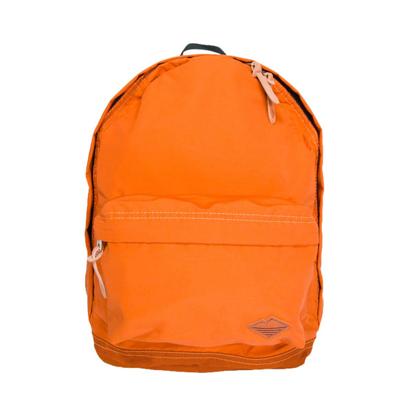 Battenpack, Orange/Orange (60/40)