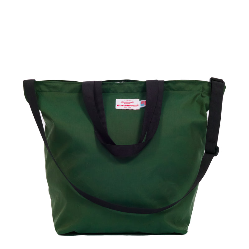 products/packable_tote-green-1.jpg