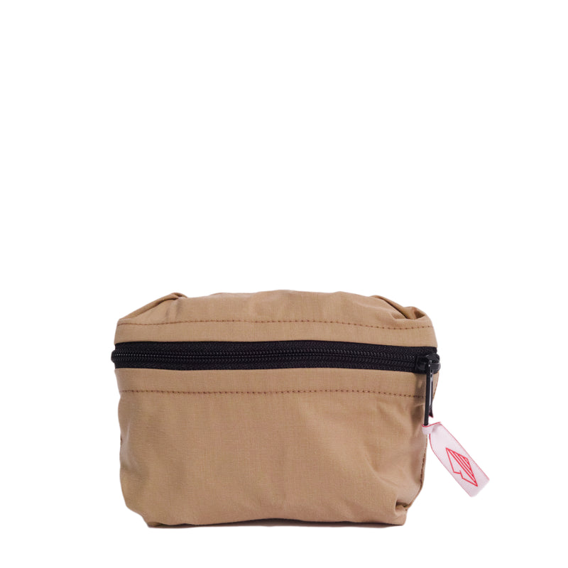 products/packable_tote-khaki-2_8d100be3-641e-4d77-a6c3-cf17fa4c41f9.jpg