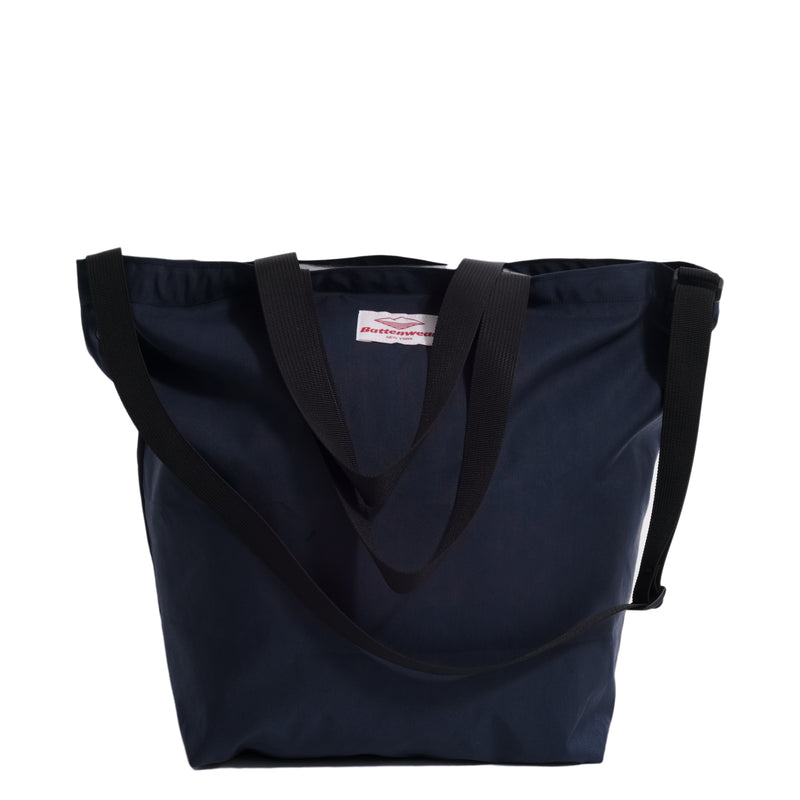products/packable_tote-navy-1.jpg