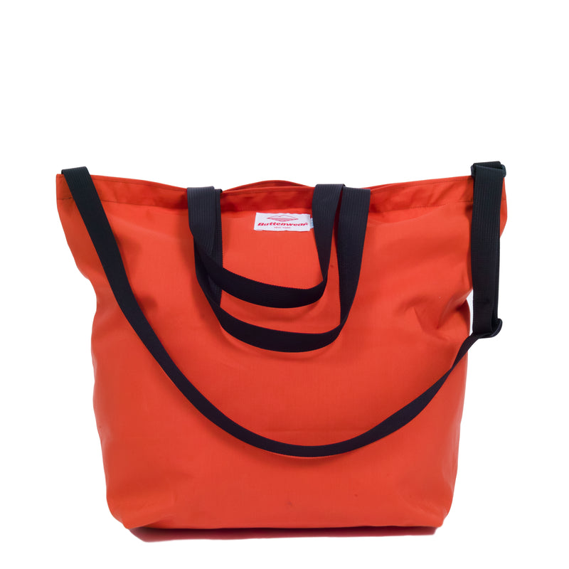products/packable_tote-orange-1.jpg