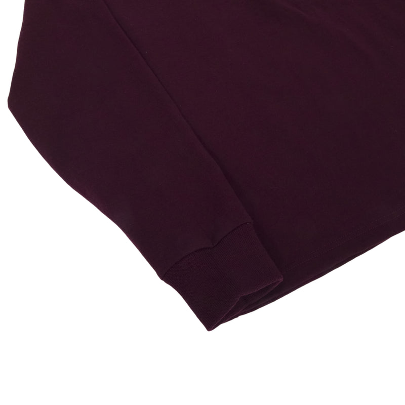 products/pocket-rugby-shirt-maroon-3.jpg