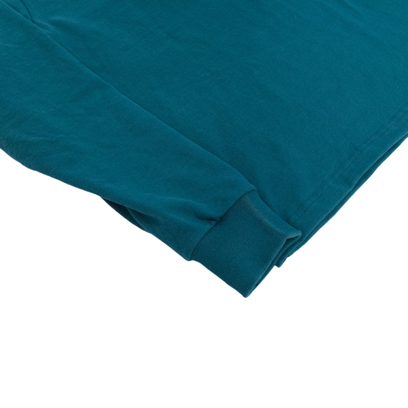products/pocket-rugby-shirt-teal-3.jpg