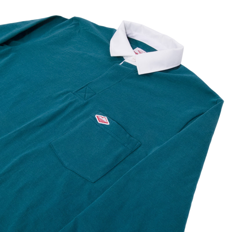 products/pocket-rugby-shirt-teal-4.jpg
