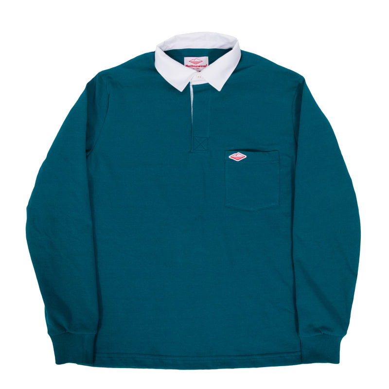 products/pocket_rugby_shirt-teal-1.jpg