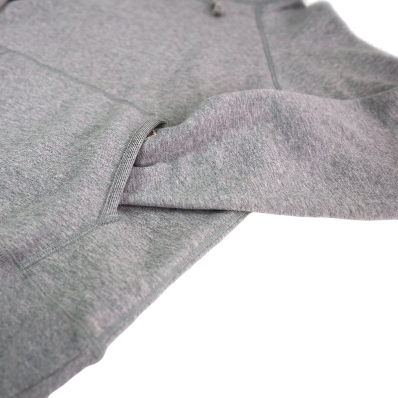 products/reach_up_hoodie-grey-3_66568b52-3a1c-48d4-bb17-ce6b0077449c.jpg