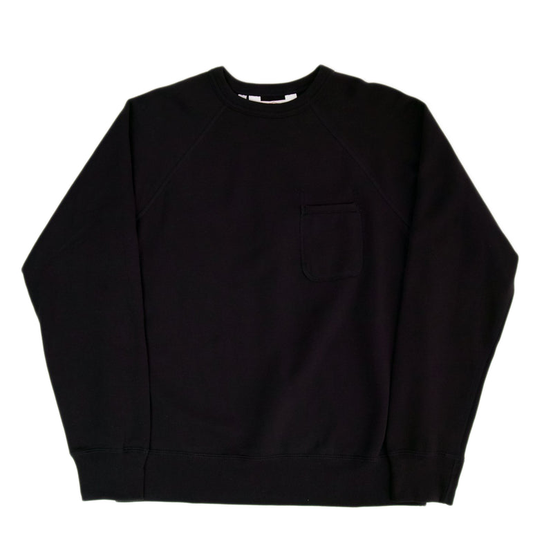 products/reach_up_sweatshirt-black-1.jpg