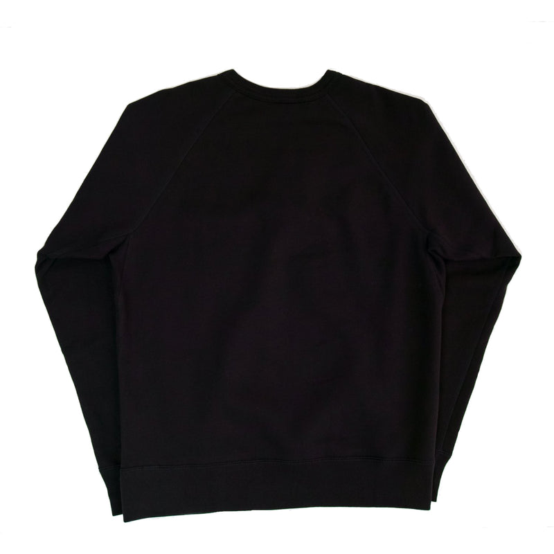 products/reach_up_sweatshirt-black-5.jpg