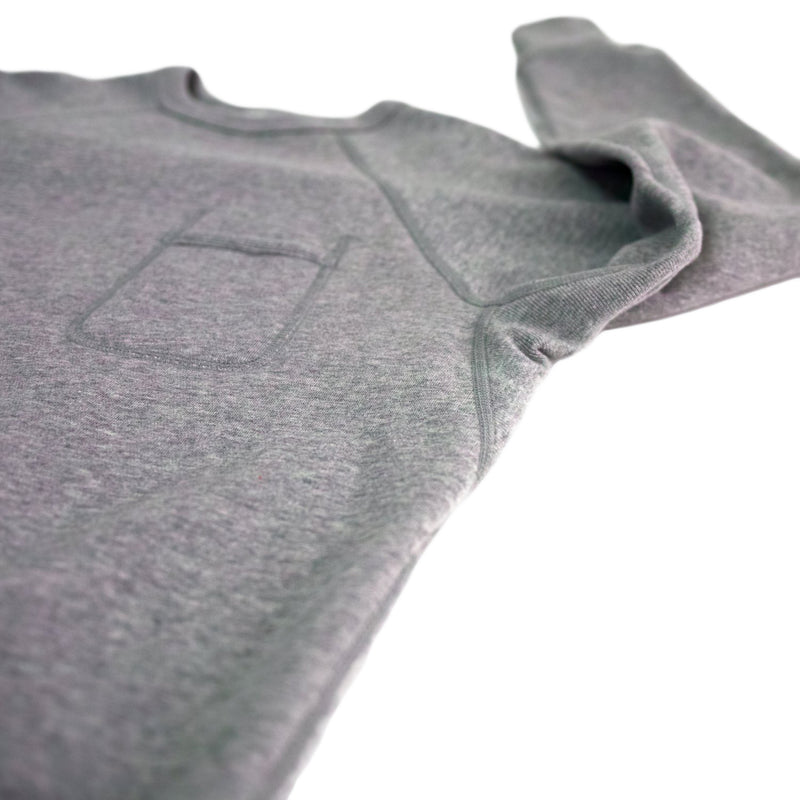 products/reach_up_sweatshirt-grey-3.jpg