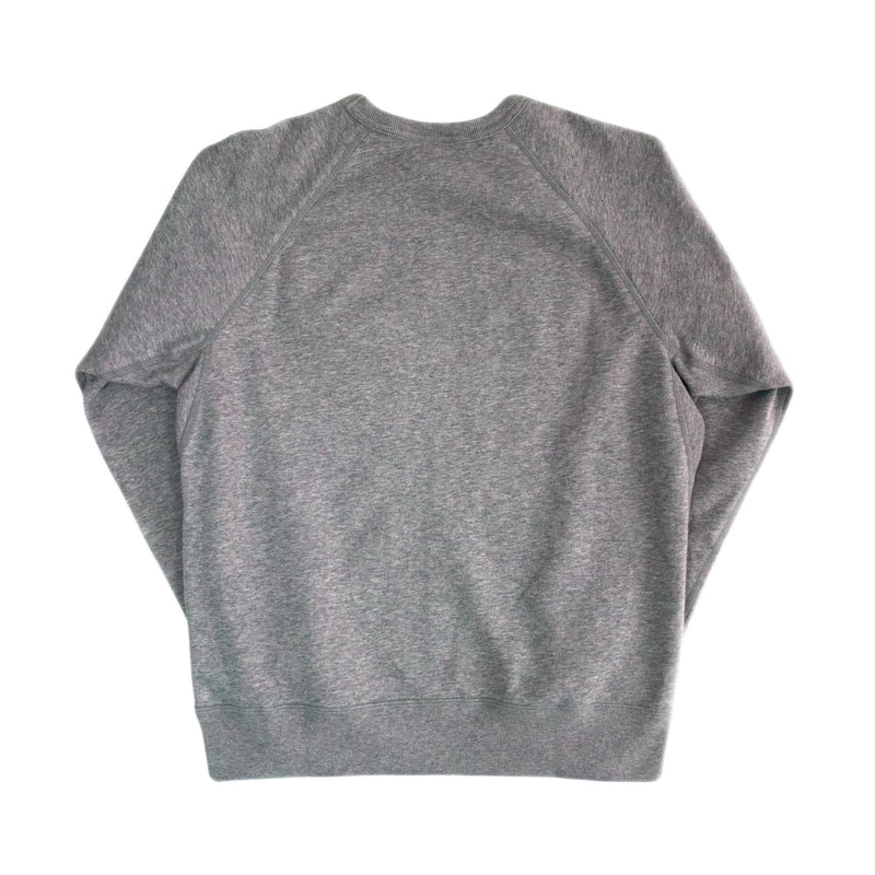 products/reach_up_sweatshirt-grey-5.jpg