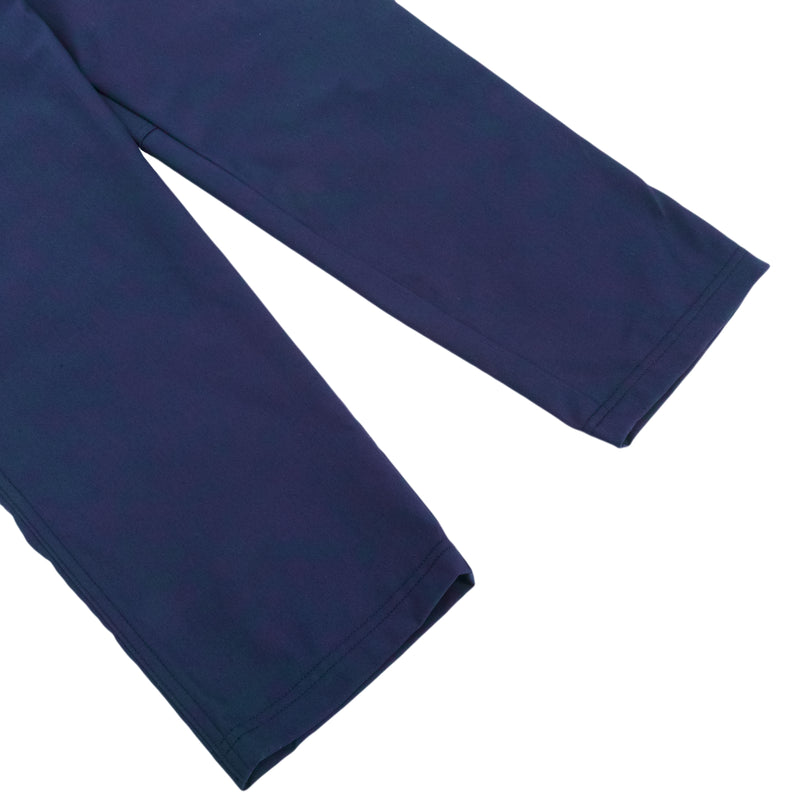 products/stretch-climbing-pants-navy-2_50761766-a604-4123-95e4-20a938e08949.jpg