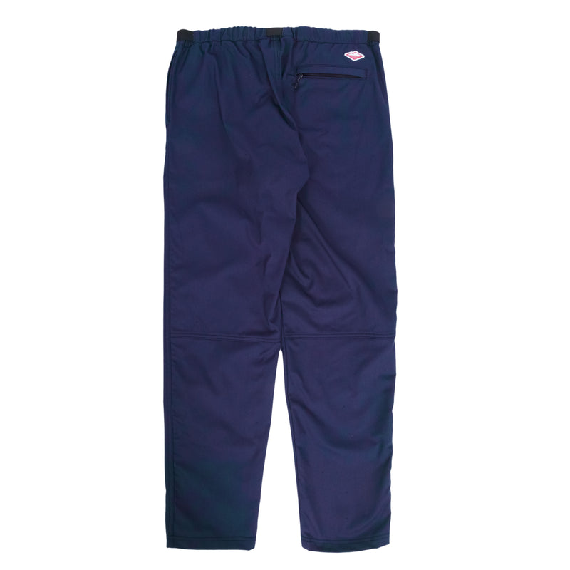 products/stretch-climbing-pants-navy-4.jpg