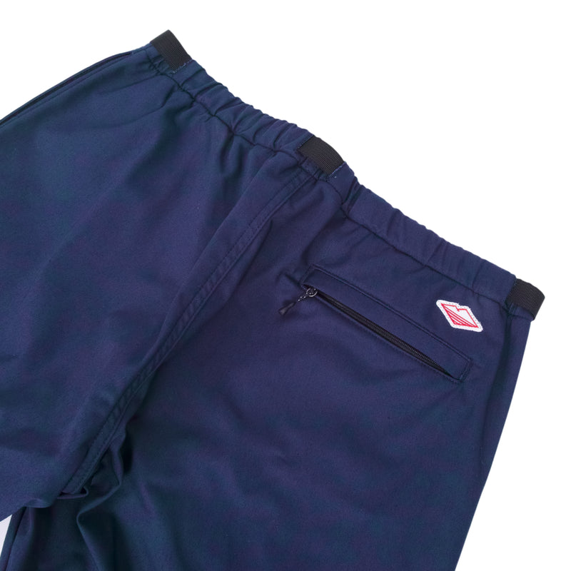 products/stretch-climbing-pants-navy-5_92e9baa0-7613-4bce-95d5-84cde709a221.jpg