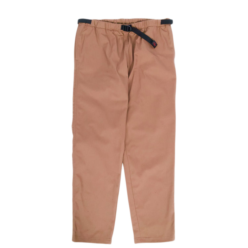 Stretch Climbing Pants, Khaki