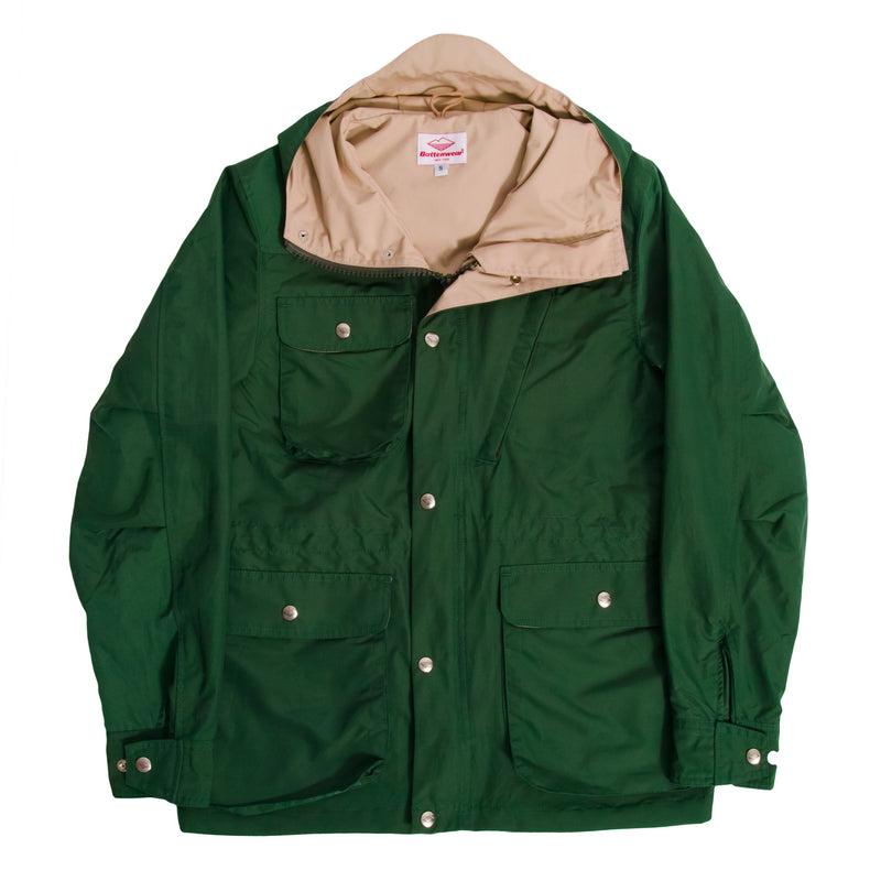 products/travel_shell_parka-green-1.jpg