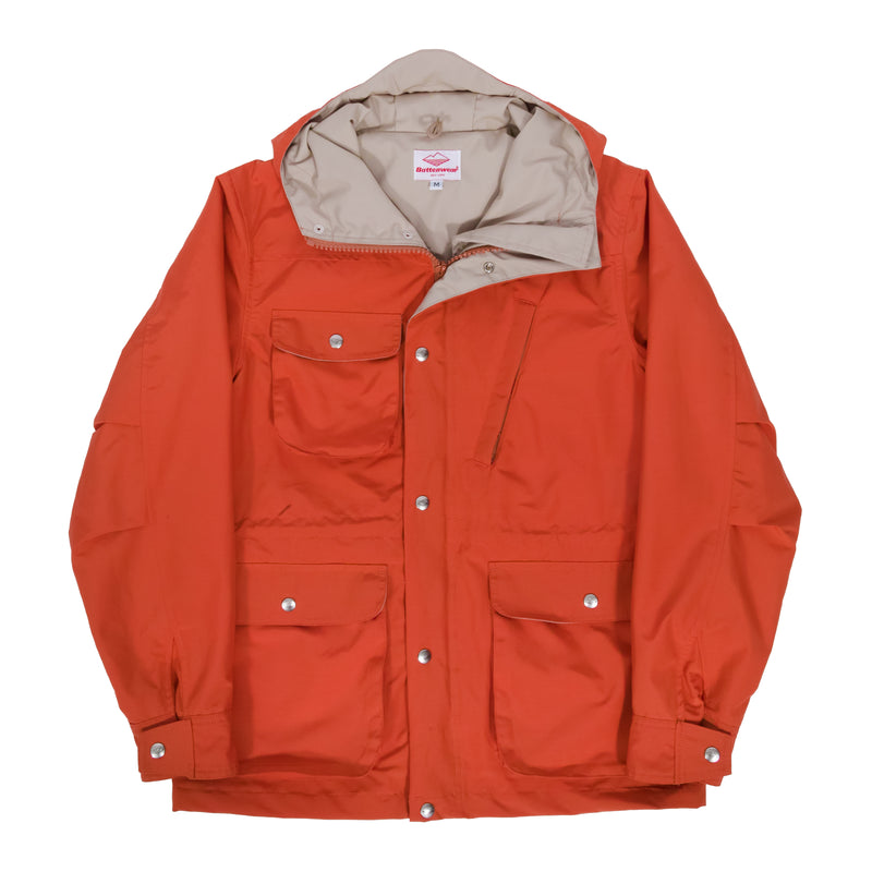 products/travel_shell_parka-orange-1.jpg