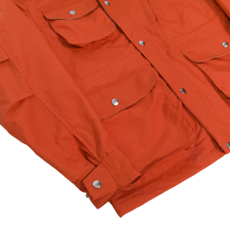 products/travel_shell_parka-orange-2_ede6d540-8d48-44fa-80e9-ed6622422237.jpg