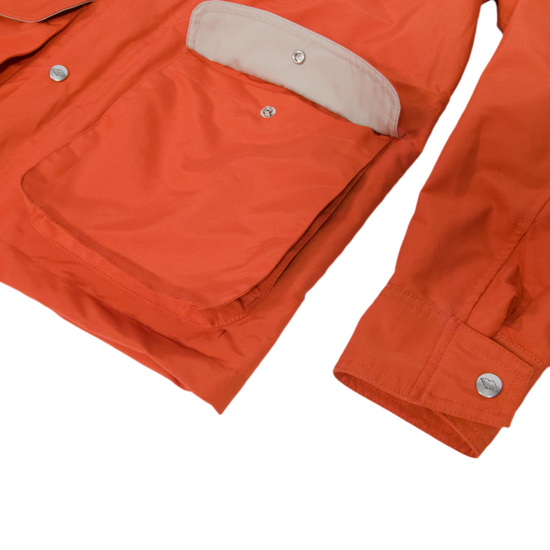 products/travel_shell_parka-orange-4_44e5a03f-0835-427e-adfd-4fb803834b24.jpg