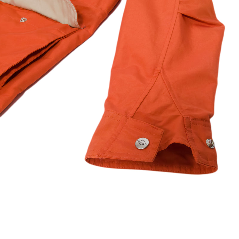 products/travel_shell_parka-orange-5_e0001bb4-832c-4c3d-a602-f14d4a18bf7d.jpg