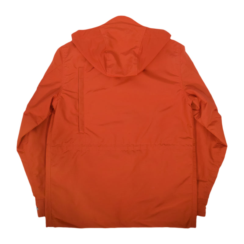 products/travel_shell_parka-orange-8_b0473488-0905-4ad8-85ff-e8d079d2efb1.jpg