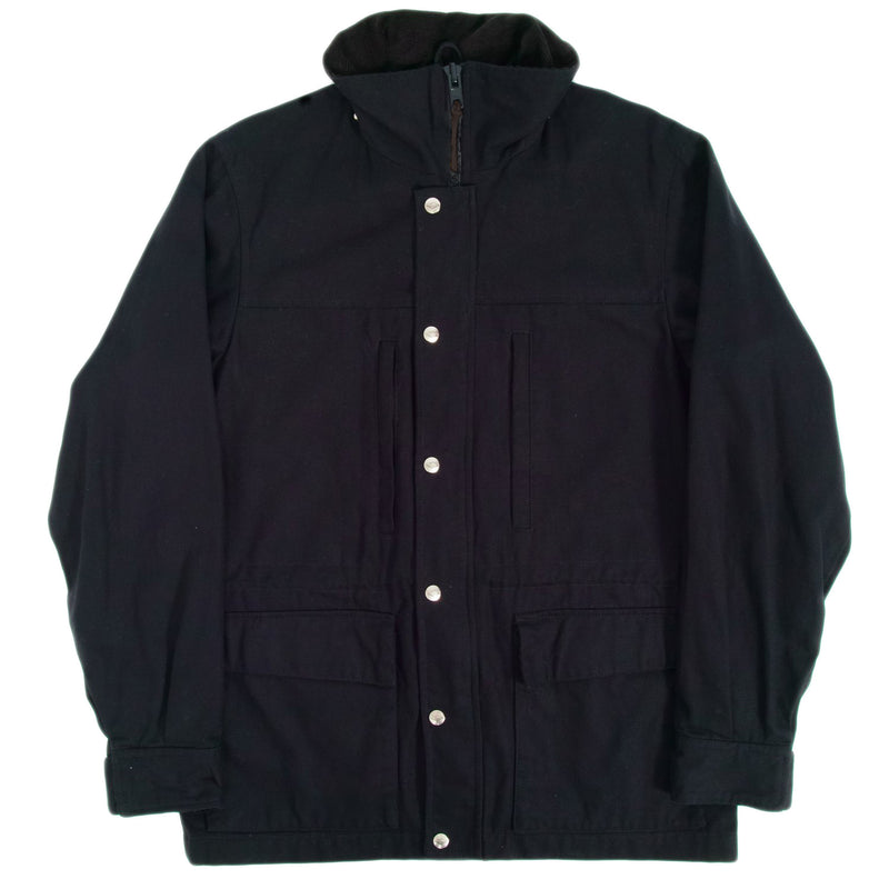 products/utility-jacket-black-6_99fe1e3a-eed2-4c01-8759-a41f99e07d44.jpg