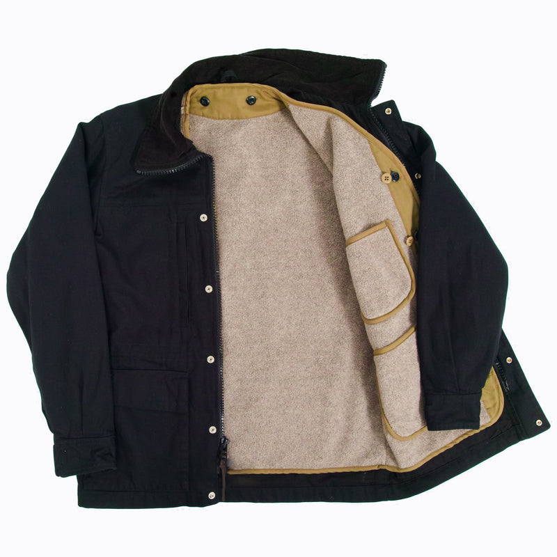 products/utility-jacket-black-8_7e4b356e-2186-40c9-9e9c-6ebc1eab1d44.jpg