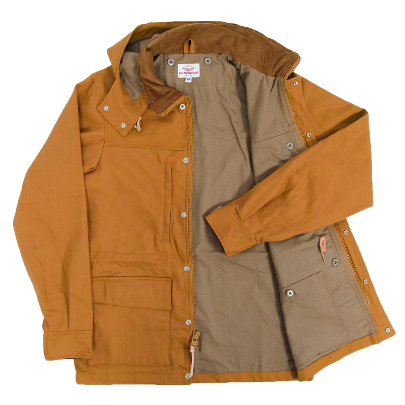 products/utility-jacket-caramel-2.jpg