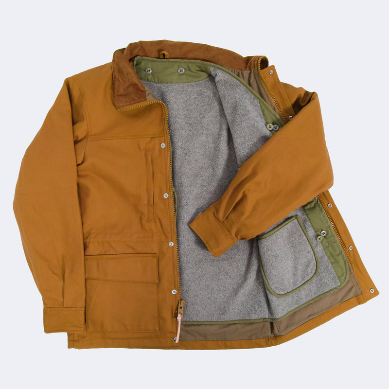 products/utility-jacket-caramel-3.jpg