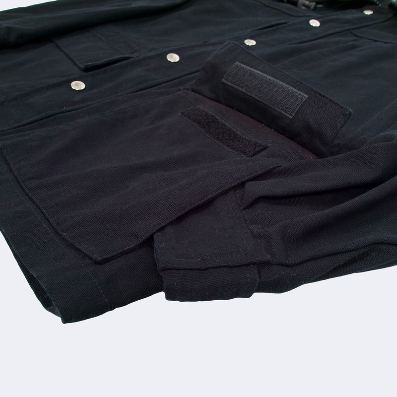products/utility_jacket-_black-2_fce9c5fe-9488-4f80-97e7-b73591d3abd0.jpg