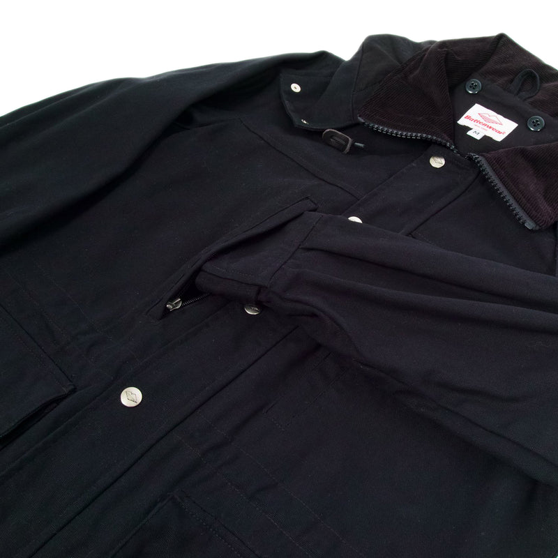 products/utility_jacket-black-4_b3cd3c88-777c-4f89-bcfb-0c5d53e63f26.jpg