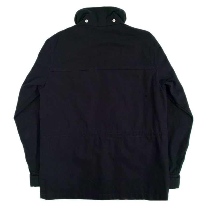 products/utility_jacket-black-7_a720f871-01bf-49b0-ae5b-9293724ab929.jpg