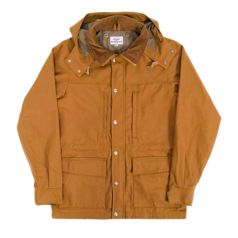 products/utility_jacket-caramel-1-1.jpg